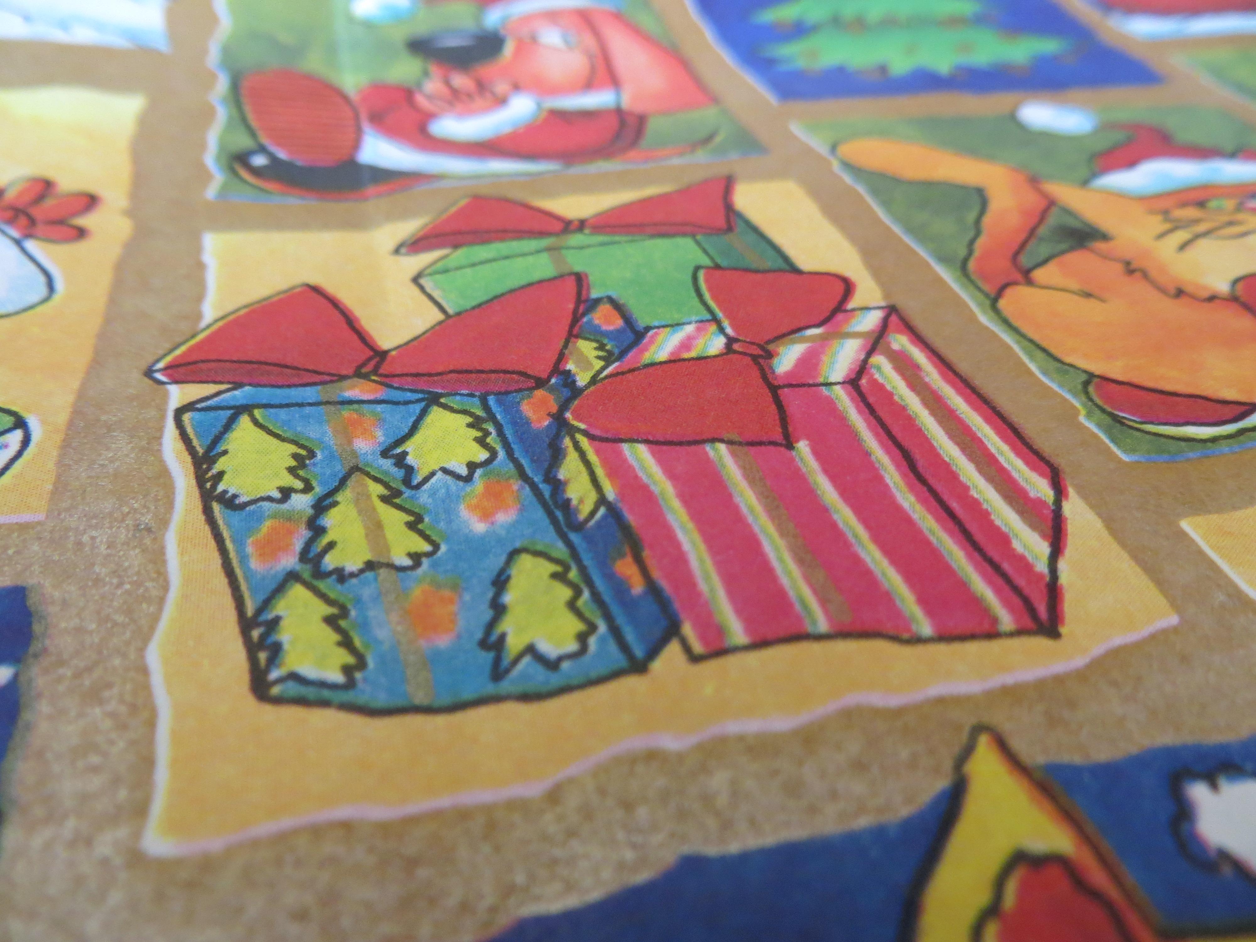 Giochi per bambini da 0 a 1 anno l 39 arte ti fa crescere for Giochi per bambini di un anno