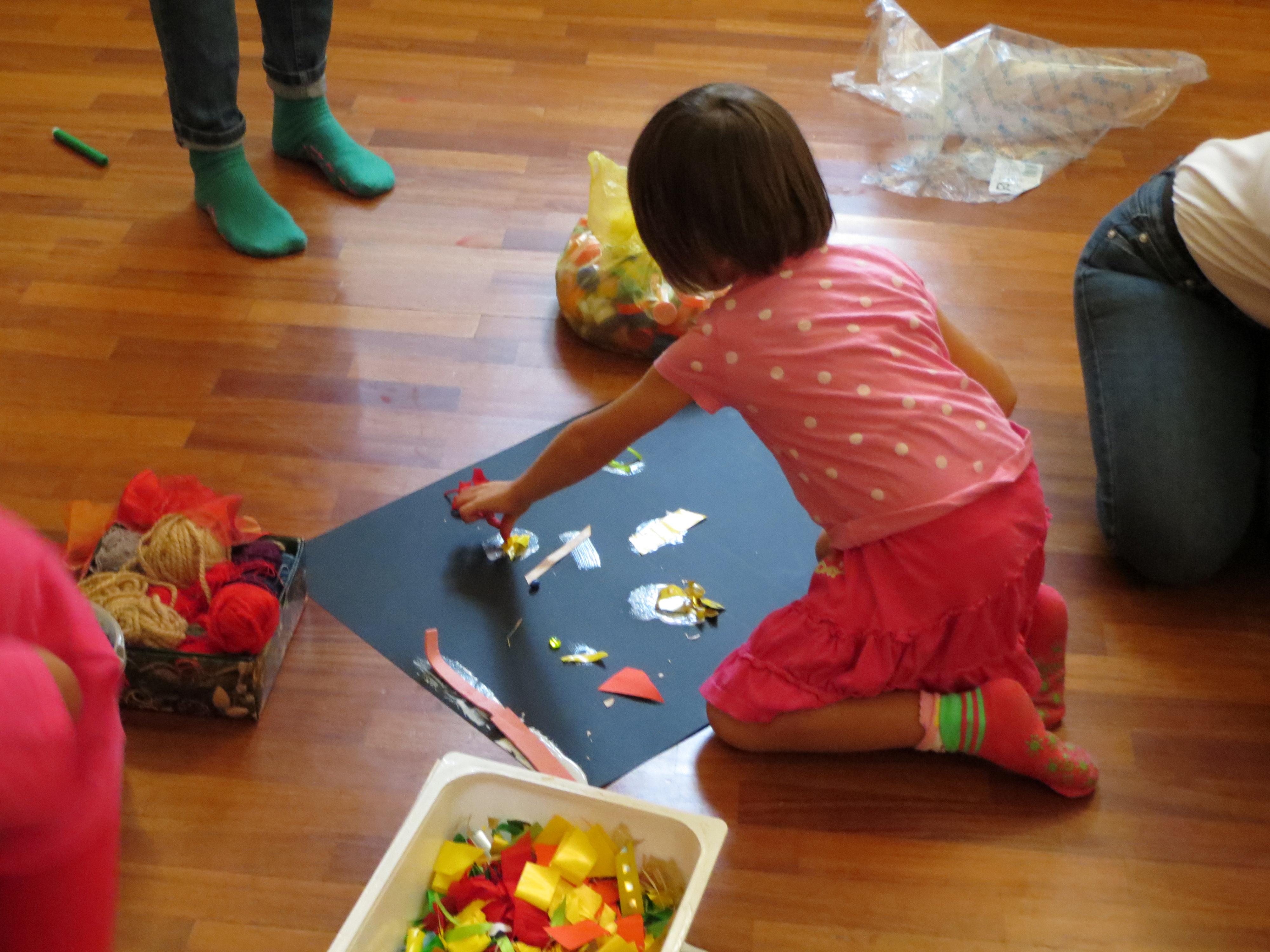 0a52047ee3 Giochi per bambini da 3 a 4 anni | L' ARTE TI FA CRESCERE !